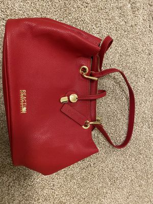 Reaction Kenneth Cole purse for Sale in Denver, CO