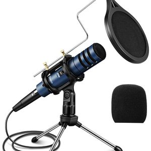 Microphone Set for Sale in San Jose, CA