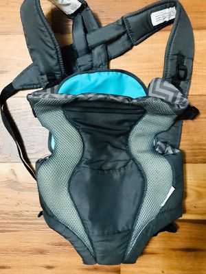 Evenflo baby carrier for Sale in Franklin, TN