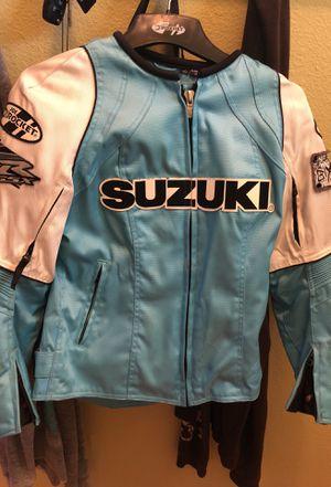 Women's Moto jacket for Sale in Palm Bay, FL