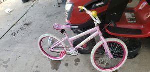 Huffy girl bike for Sale in Galena Park, TX