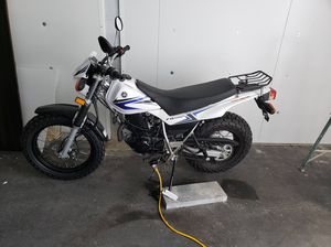 Motorcycle Yamaha for Sale in Palm Springs, FL