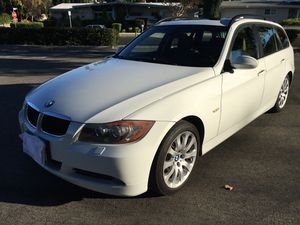 BMW 325xi Wagon for Sale in Los Angeles, CA