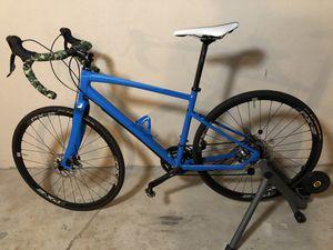 Giant Revolt Gravel/CX bike for Sale in Portland, OR