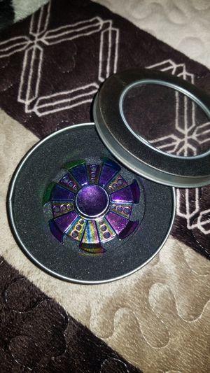 Fidget spinner for Sale in Perris, CA