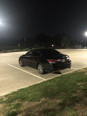 $6,500-car for Sale in Arlington, TX
