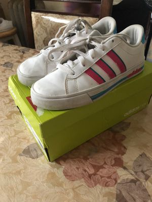 Adidas original for Sale in Queens, NY