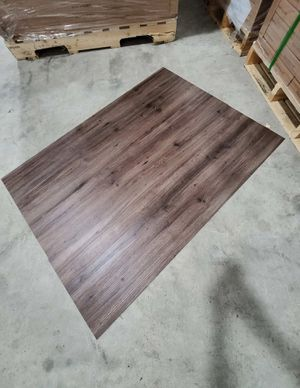 Luxury vinyl flooring!!! Only .65 cents a sq ft!! Liquidation close out! OOWA for Sale in Azusa, CA