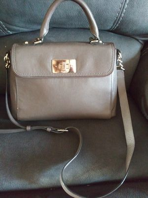 Authentic kate spade shoulder handbag$25 for Sale in Clinton Township, MI