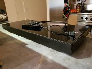 Sony hx-tx1 base speaker with built in sub woofer for Sale in Chicago, IL