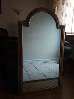 Wall mirror for Sale in Philadelphia, PA