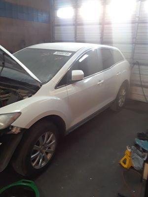2011 Mazda cx7 parts only for Sale in Las Vegas, NV