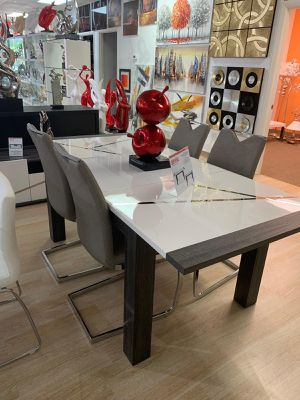 Dining Set 📦 for Sale in Miami, FL