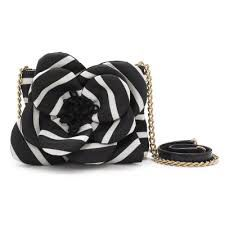 Kate Spade ♠️ Flower skipper nylon crossbody bag for Sale in Manchester, CT