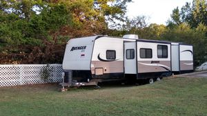 Trailer by Forest River 2015 for Sale in Conyers, GA