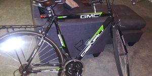 Bicicletas. for Sale in Huntington Park, CA