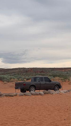 2004 ford ranger for Sale in Henderson, NV