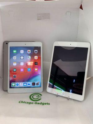 Apple iPad mini 2 for Sale in Chicago, IL