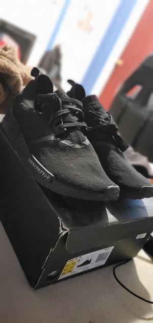 Adidas nmd for Sale in La Puente, CA