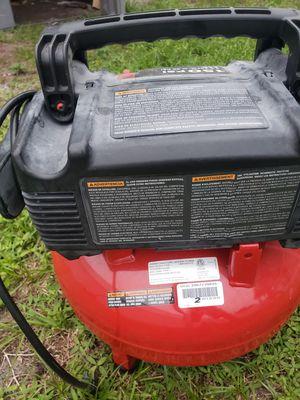 Compressor for Sale in Greenacres, FL