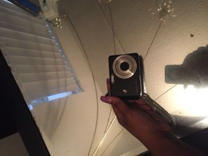 Camera for Sale in Lakeland, FL