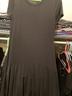 Michael Kors Black Dress for Sale in Orlando,  FL
