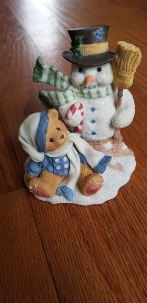 Cherished teddies lot of 6! for Sale in Saugus, MA