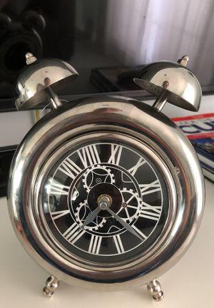 Alarm clock for Sale in Tampa, FL