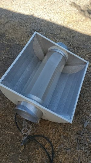 Grow light! for Sale in Modesto, CA