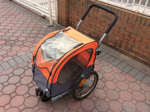 Dog Stroller for Sale in Brooklyn, NY