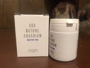 Aquascape. ADA, Nature Aquarium for Sale in Snohomish, WA