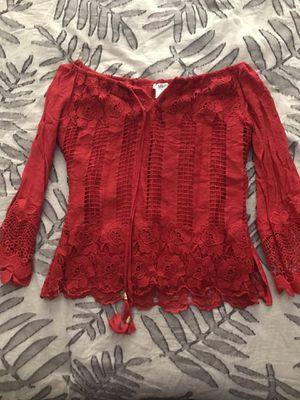 Women clothing for Sale in Fort Worth, TX