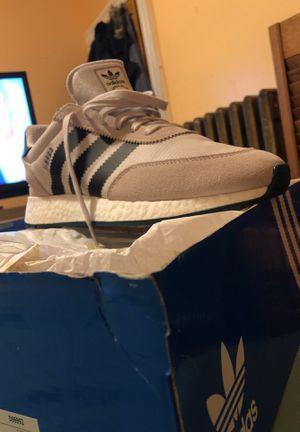 Adidas Originals I-5923 size 11 for Sale in Boston, MA