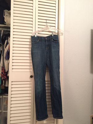 Citizens of Humanity jeans for Sale in Nashville, TN