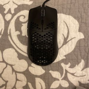 Glorious Model O Mouse for Sale in Miramar, FL