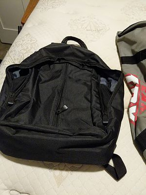 Backpack, duffel bags for Sale in Austin, TX