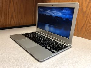 Samsung Chromebook for Sale in Merion Station, PA