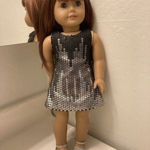 American Girl Doll for Sale in Walnut Creek, CA