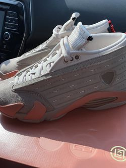 Jordan 14 Clot Size 9 for Sale in Willow Springs,  IL