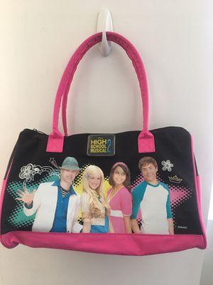 Duffle Bag for Sale in Ontario, CA