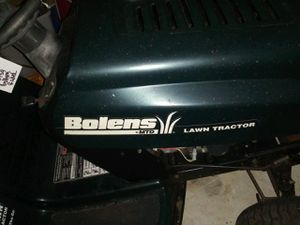 Riding lawn mower for Sale in NEW PRT RCHY, FL