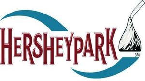 2 Hershey Park Tickets for Sale in Harrisburg, PA