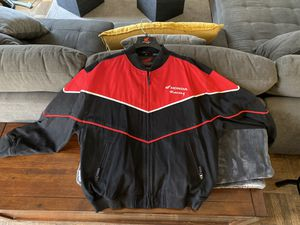 Honda Motorcycle Riding Jacket for Sale in Paramount, CA
