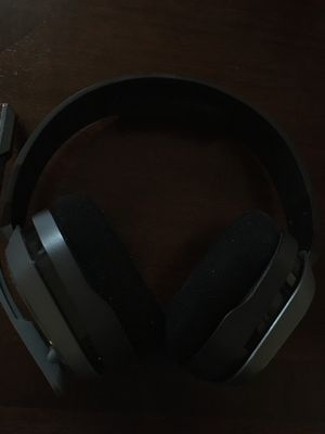 Astros A10 Headset Only for Sale in Salinas, CA