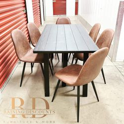 Dining Set for Sale in Brentwood,  MD
