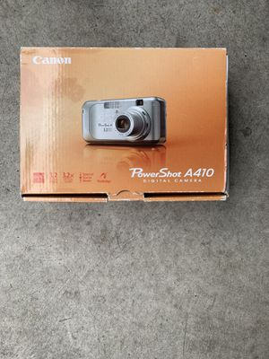 Camera for Sale in Beaverton, OR