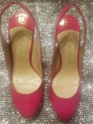 Ivanka Trump Size 6M New with box for Sale in Tampa, FL