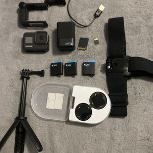 GoPro Hero 8 for Sale in Costa Mesa, CA