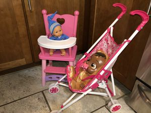 Kids Baby Toys for Sale in Waltham, MA