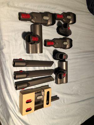Dyson Accessories for Sale in Miami, FL